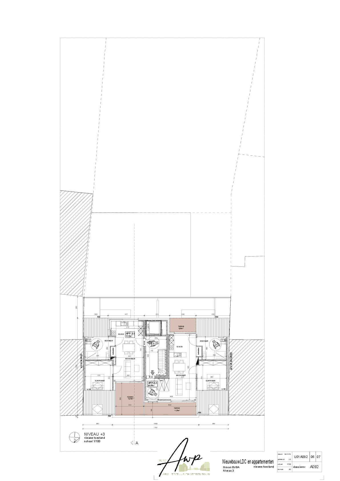grondplan3.pdf