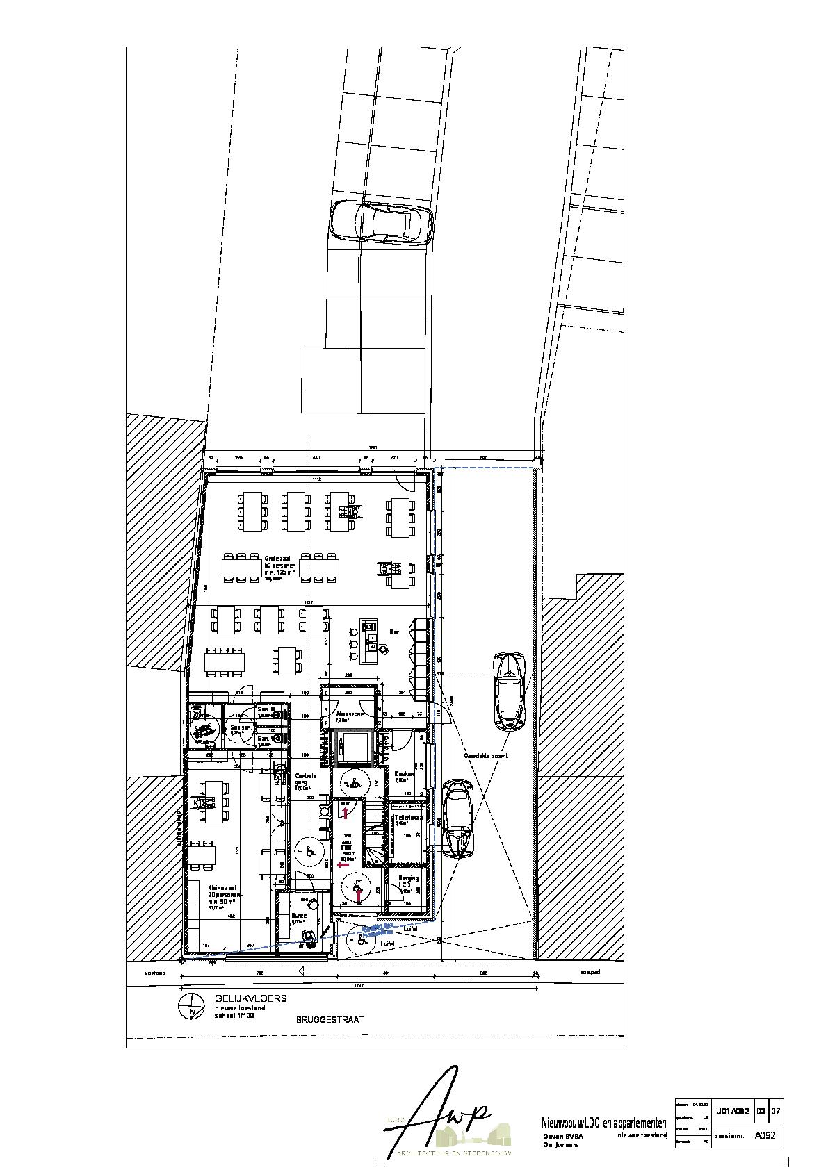 grondplan0.pdf