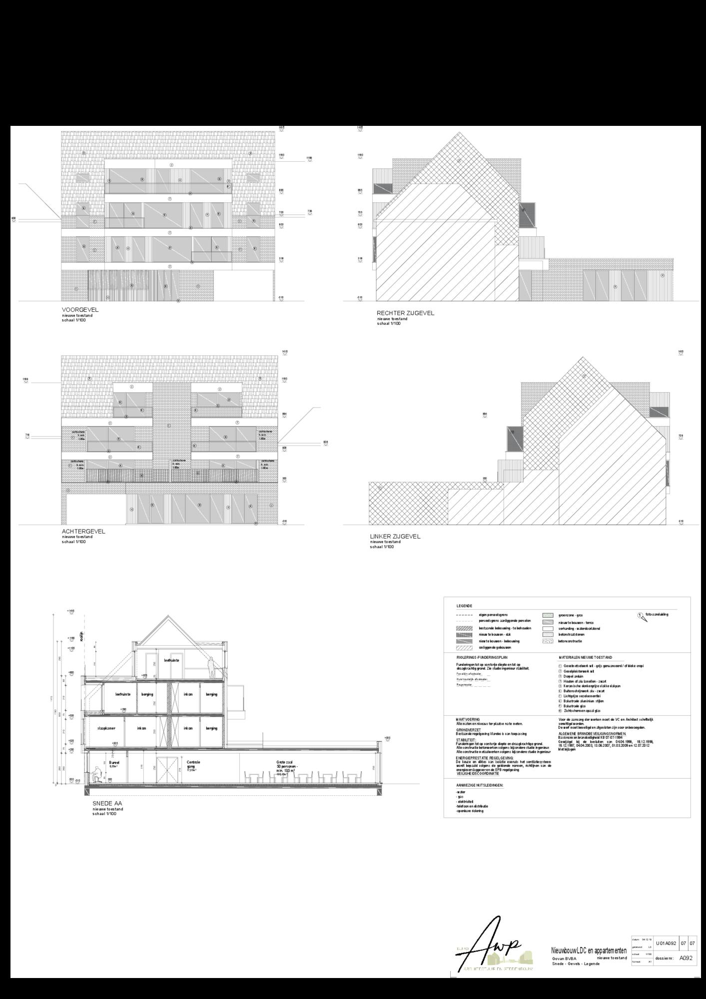 gevelssnedes.pdf
