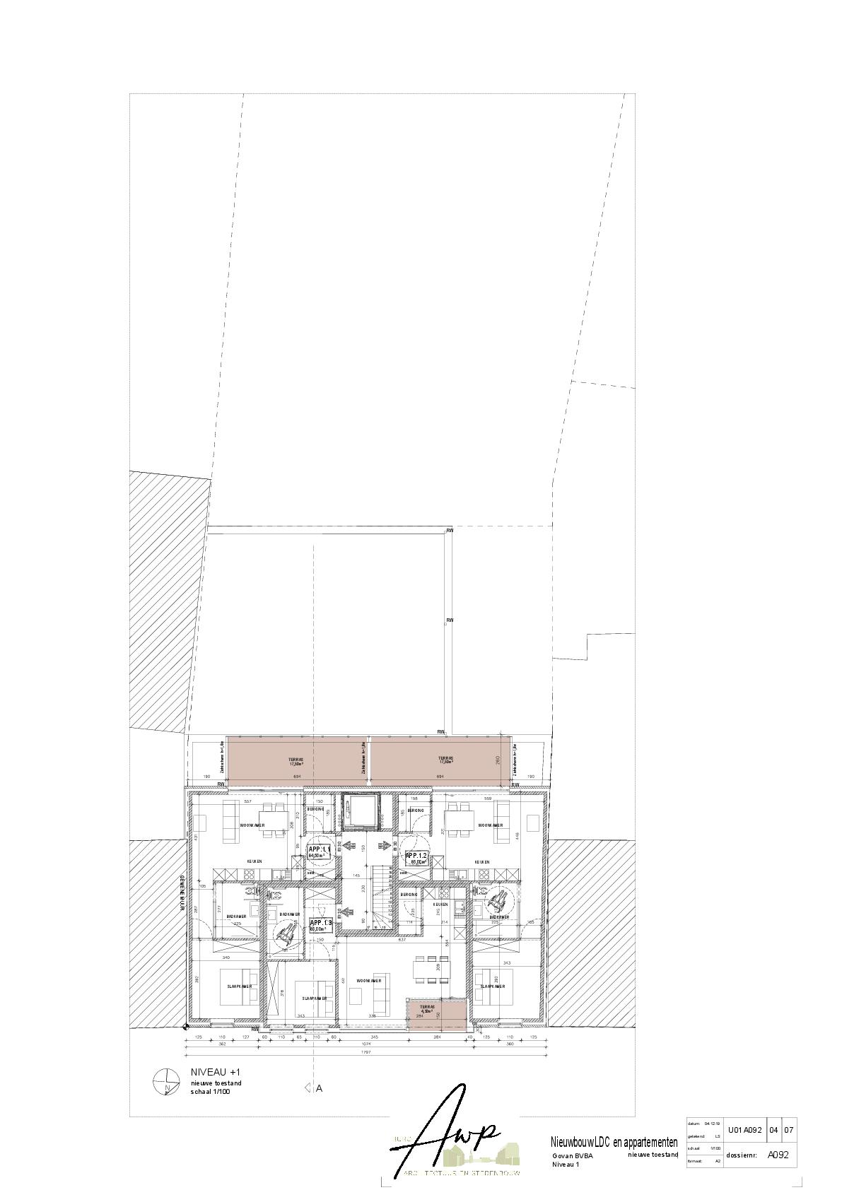 grondplan1.pdf