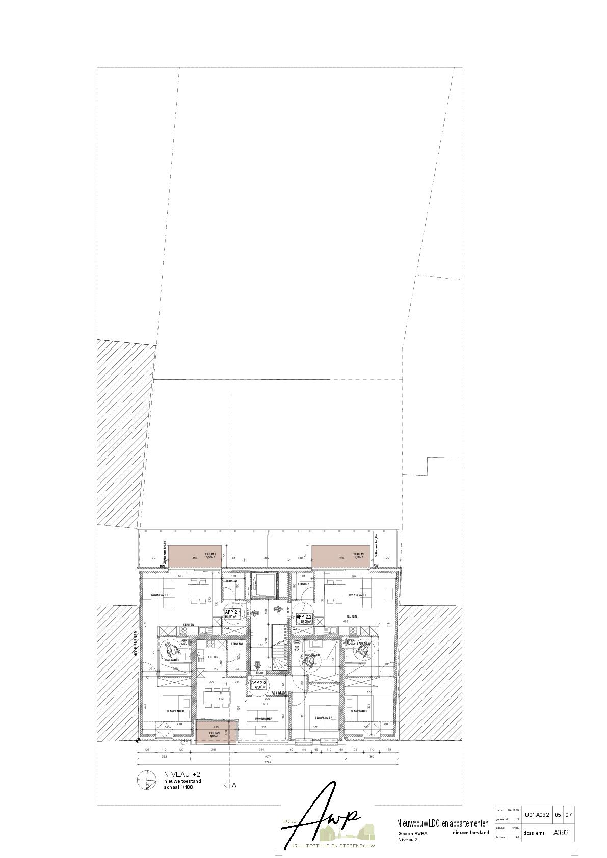 grondplan2.pdf
